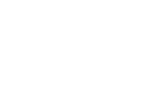 The Agency conceptualizes and develops client activations from events to fully integrated campaigns. The process undergoes collaborative input from our in-house team and specialists within our network. We put voice with vision to create engaging concepts with solid strategic planning and executable tactics.