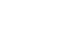 Client services is powered by a team of experienced executive project coordinators committed to efficiently organize and lead projects through planning, management and execution and management, one detail at a time from concept to completion.