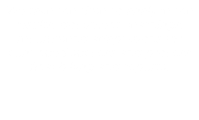 We take the time to analyze the results, document learnings, recommend adaptations for continued success and process final billing and reports.
